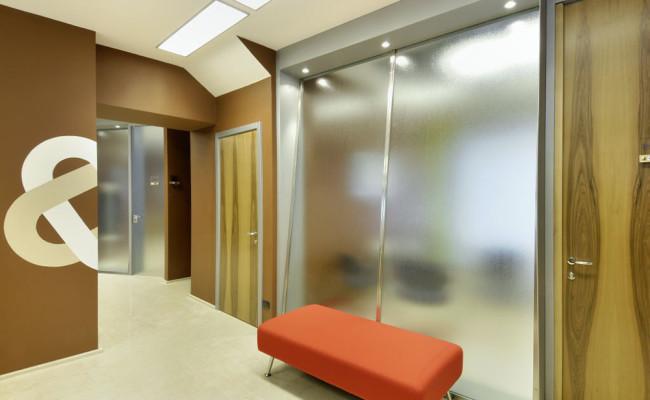arredamento-ufficio-moderno