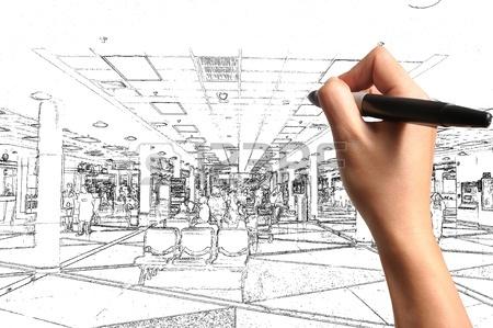 interior design a torino