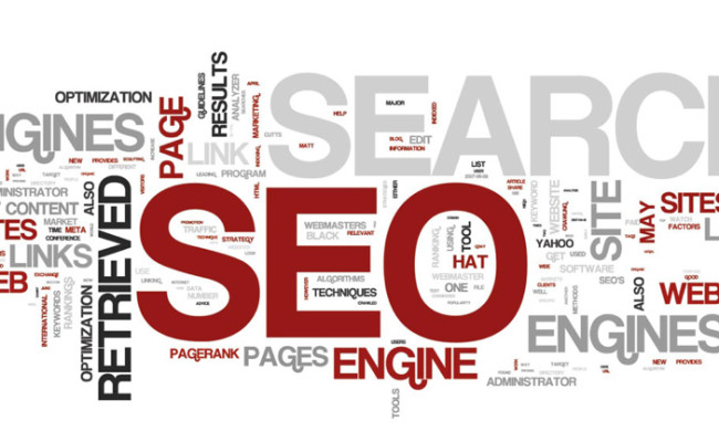 seo-webmarketing