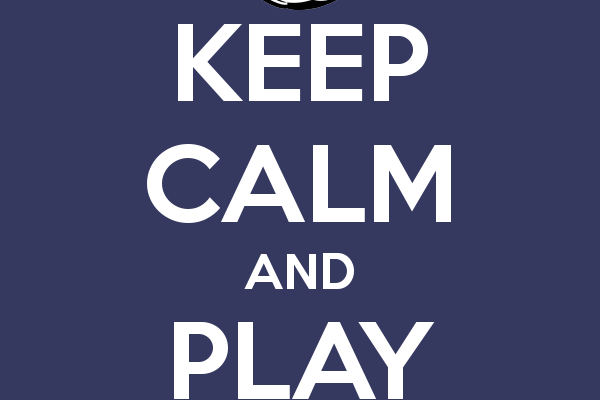keep-calm-and-play-gazzabet