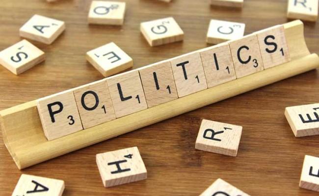 Scienze politiche Lecce