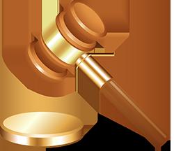 bidoo: truffa o portale affidabile