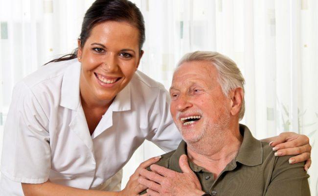 badante per anziani a vercelli