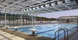 piscina parigi2
