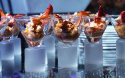 catering economico roma