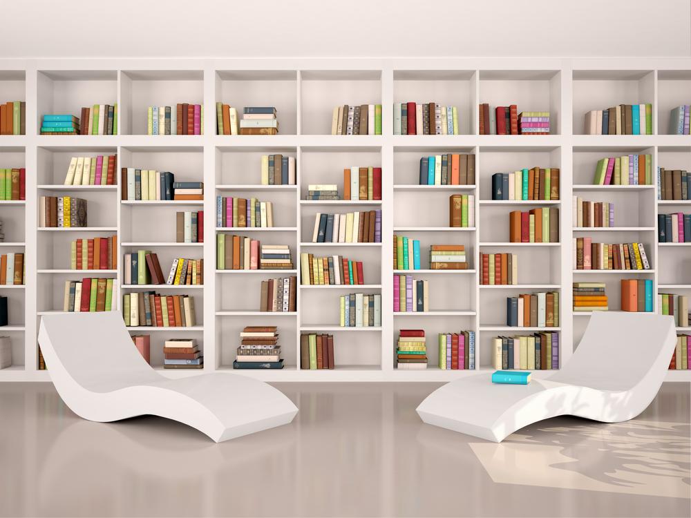 Dove acquistare librerie a parete uvt libertà di scrivere