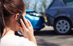 difeso e risarcito incidente stradale