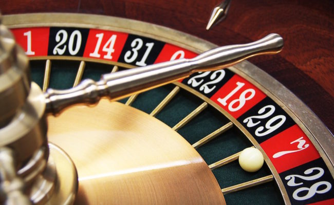 roulette, roulette gratis, giochi online