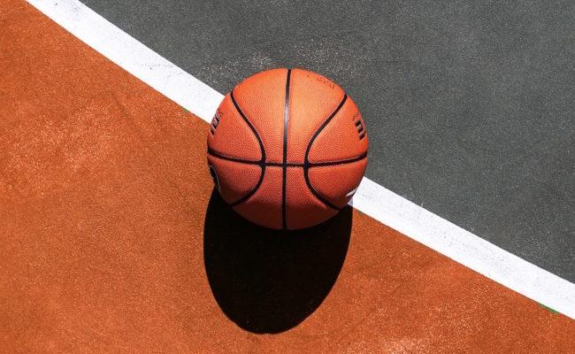 scommesse sul basket, scommesse sportive, scommesse online