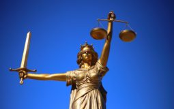 Avvocato penalista Roma
