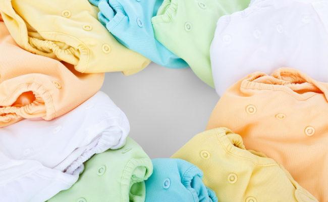 pannolini neonato quali scegliere