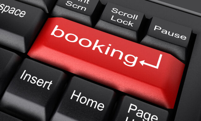 agenzia booking cantanti