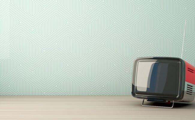 tv carosello