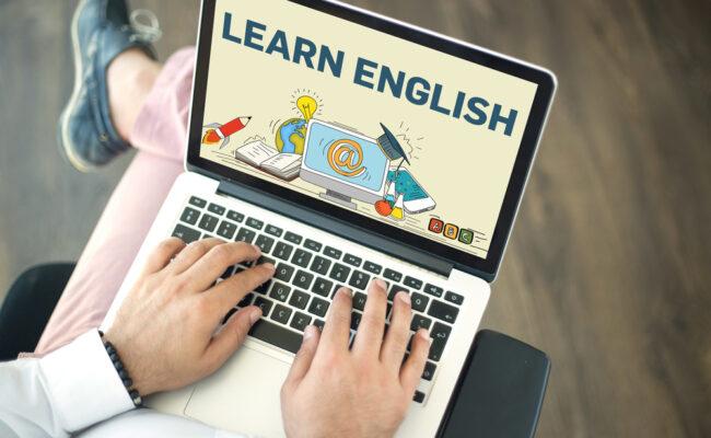 Corsi Gratis Di Inglese