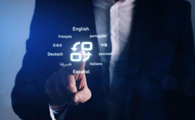 tradurre-un-sito-web-in-inglese