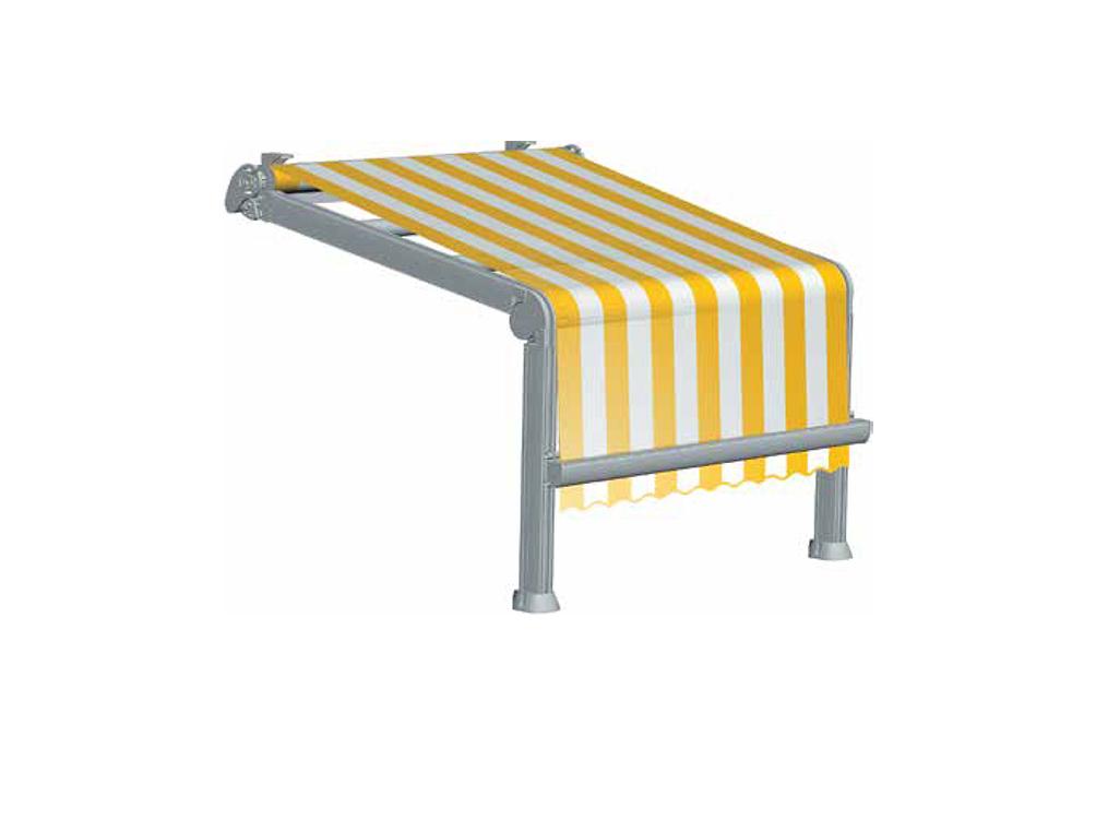 arredare-balcone-tenda-da-esterno