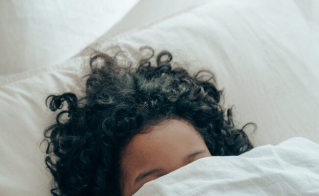 dormire nudi