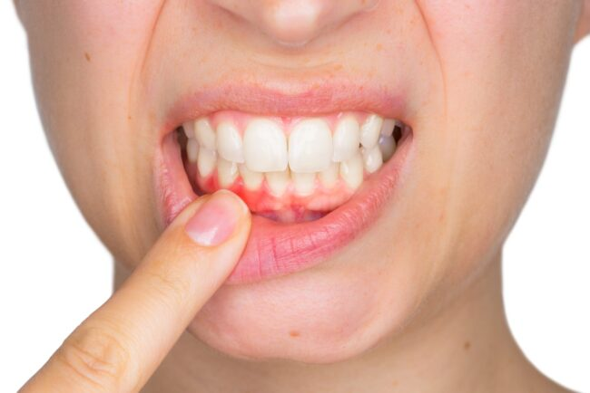 sfp dental service