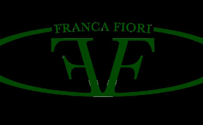 ordine online e consegna a domicilio fiori torino