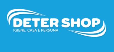 shop online prodotti per la casa