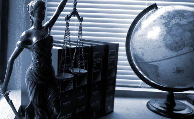 avvocato-penalista-studi