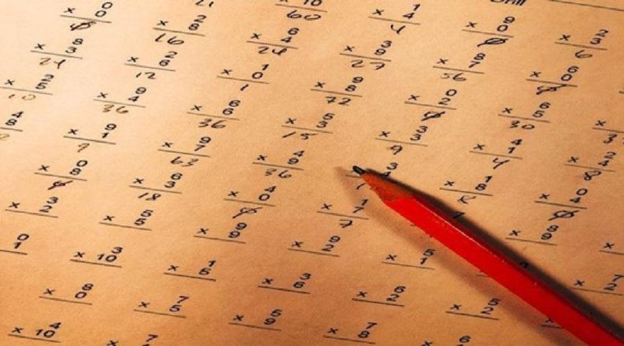 metodi-per-memorizzare-le-tabelline